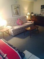 Need a roommate urgently form sep 1st