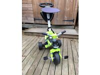 Bike / trike in excellent condition