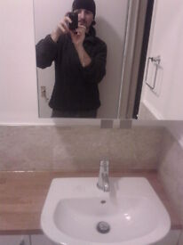 Comprehensive Bathroom Fitting Services