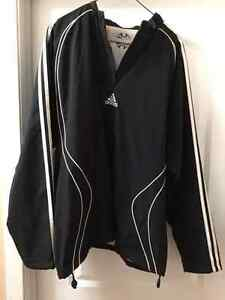 Adidas men's Fleece Top
