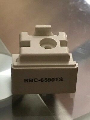 Cable Prep Replacement Blade Preps Rg6 Rg59