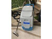 Prochem Steempro SX2100 carpet cleaner