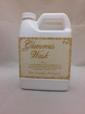 Tyler Candle Company Glamorous Wash  32 oz