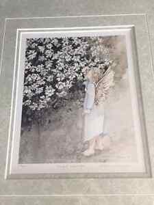 Catherine Simpson Framed 21 Print Collection London Ontario image 7