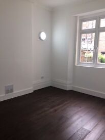 NEWLY REFURBISHED - 3 Bedroom Flat to Rent On Holloway Road N19