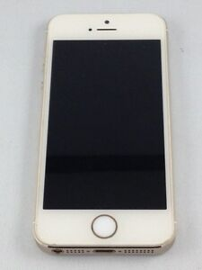 *Store Sales* Special Gold Bell/Virgin IPhone 5 16GB