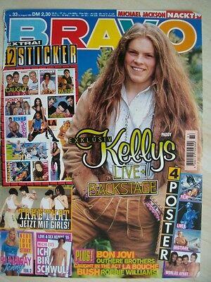 Kelly Family  -  Original  - Cover