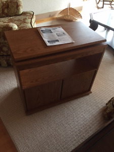 Furniture for Sale - various items