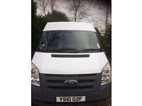 clean van light use cheap price for quick sale