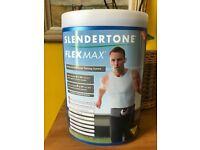 Slendertone Flex Max Abdominal Toning Belt