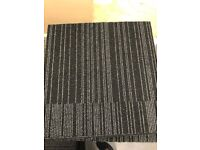 Interface Highrise 321 407 Black and Charcoal [121.8sqm]