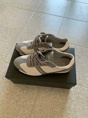 Sneakers Hugo Boss (maat 43)