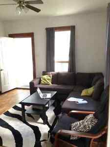 $500 inclusive Awesome house near DT PA & LU