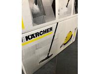 Karcher SC 2
