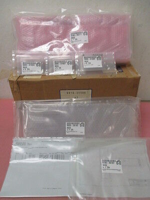 AMAT 0010-35506 Assy, Cover, Microwave Gen., Assembly, 0040-35511, 0020-38162