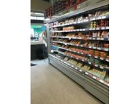 Commercial Refrigeration & Air Conditioning