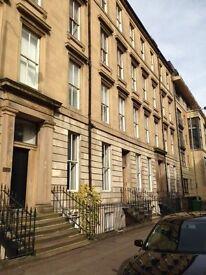 AVAILABLE IMMEDIATELY - single rooms on Berkeley Street, Charing Cross
