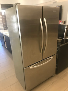 NEVER BEFORE USED KITCHEN-AID KITCHEN APPLIANCES