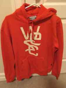 WESC. Brand Hoodie FOR SALE!!