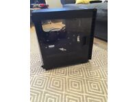 Corsair Carbide 400C Midi Tower PC Desktop Case