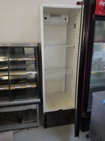 CATERING FRIDGE, KITCHEN FRIDGE AST073
