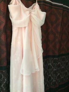 Beautiful Dress for Sale Cambridge Kitchener Area image 3