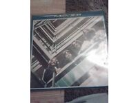 various beatles items for sale prices on enquiry