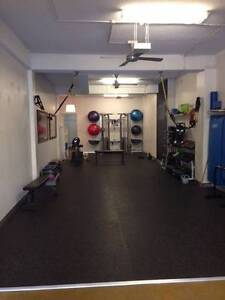 Casual Rent Gym/Studio Cammeray North Sydney Area Preview
