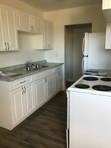 Renovated Apts for Rent! Call Today!