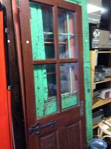 antique doors for sale