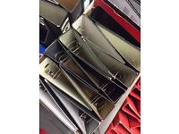 FREE Ring binders and Lever Arch Folders Hackney