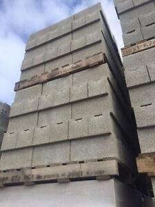 BLOCKS Factory Seconds Ottoway Port Adelaide Area Preview