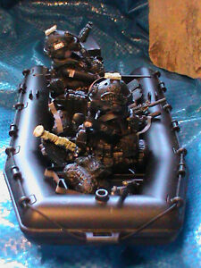 PLAYMOBIL-CUSTOM-ZODIAC-2-US-NAVY-SEAL-USSOCOM-UDT-UNDERWATER-REF-0006