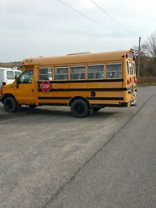 School Bus Find Great Deals On Used And New Cars