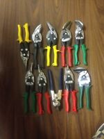 sheet metal tools for sale