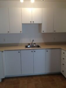2 1/2 , 3 1/2 & 4 1/2 for rent in Prime location Dorval