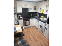 Large Studio Flat Available/ Part DSS Accepted- Hornsey High Street, N8