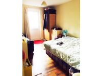 Location, Location, Location, Spacious Double Bedroom Available To Rent Now!!!!