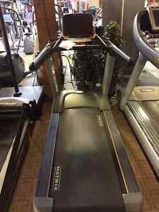 Commercial Gym Equipment CYBER MONDAY BLOWOUT SALE Peterborough Peterborough Area image 3