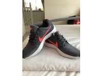 Nike Downshifter 7 Running Trainers