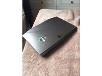 I have for sale Alienware M17 gaming laptop