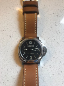 For Sale: Panerai 111 Watch