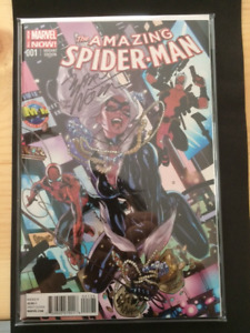 I WANT TO BUY - RECHERCHE COMICS BOOKS BD COLLECTION