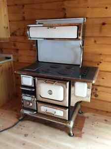 "HEARTLAND 48"" ELECTRIC CONVECTION OVEN - WHITE"