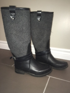 *WOW* Bottes UGG Boots