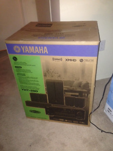 Yamaha YHT-280 for Sale!