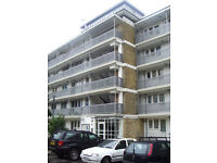 HOXTON SPACIOUS THREE BEDROOMS FULLY FURNISHED FLAT