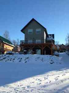 4 Season Cottage/Home for Sale at Ski Hill