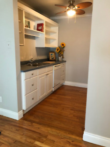 Townhouse $1350.00