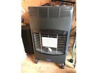 Campingaz - Portable Gas Heater